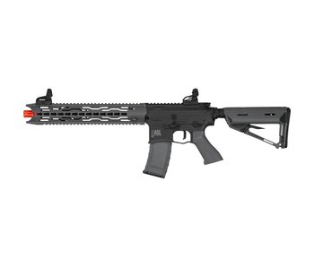 Valken ASL TRG M4 M16 Electric Rifle