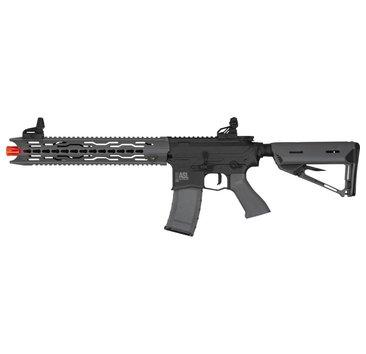 AIP Valken ASL TRG M4 M16 Electric Rifle