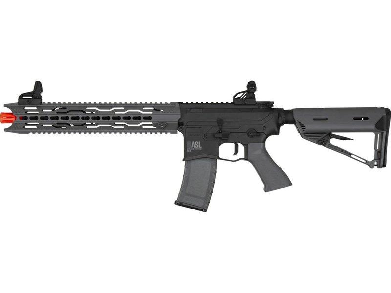 Valken Valken ASL TRG M4 M16 Electric Rifle