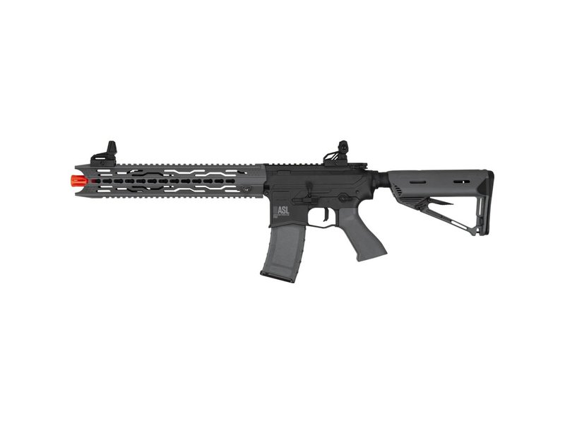 Valken Valken ASL TRG M4 M16 Electric Rifle