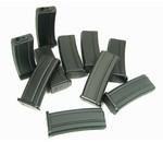 Star Rainbox Company SRC MP7 20rd std mags 10PK