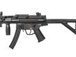 Umarex Umarex Elite Force H&K MP5K-PDW Limited Edition