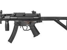 Umarex H&K MP5K-PDW Limited Edition