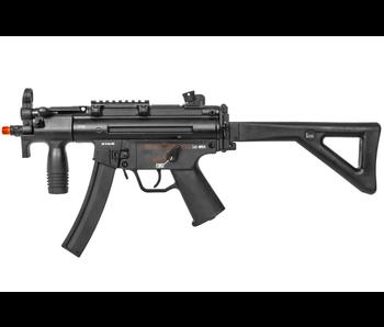 Umarex H&K MP5K Limited Edition