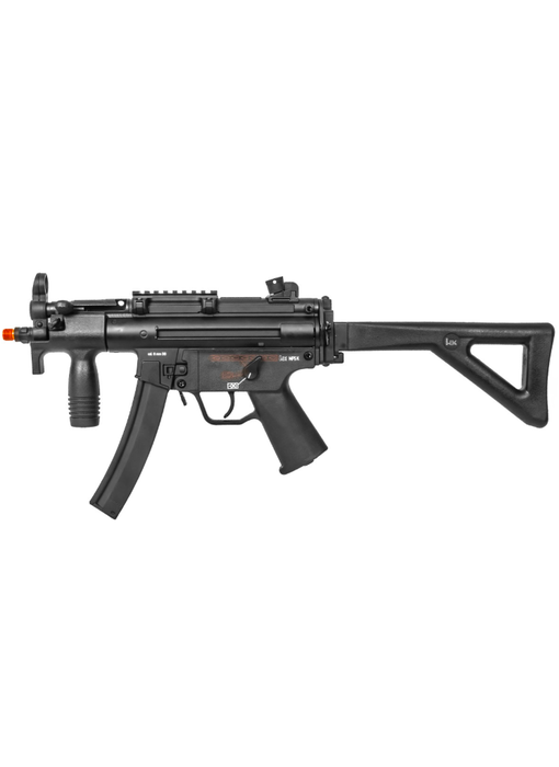 H&K MP5K-PDW Limited Edition