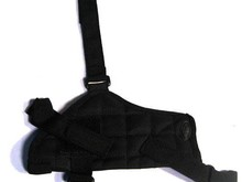 Leapers Leapers Leapers Spare shoulder holster BLK