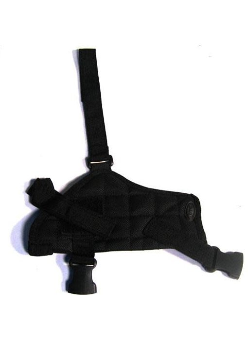 Leapers Leapers Spare shoulder holster BLK