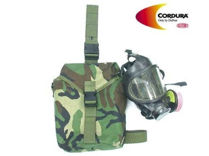 Guarder Guarder MOD leg bag WC