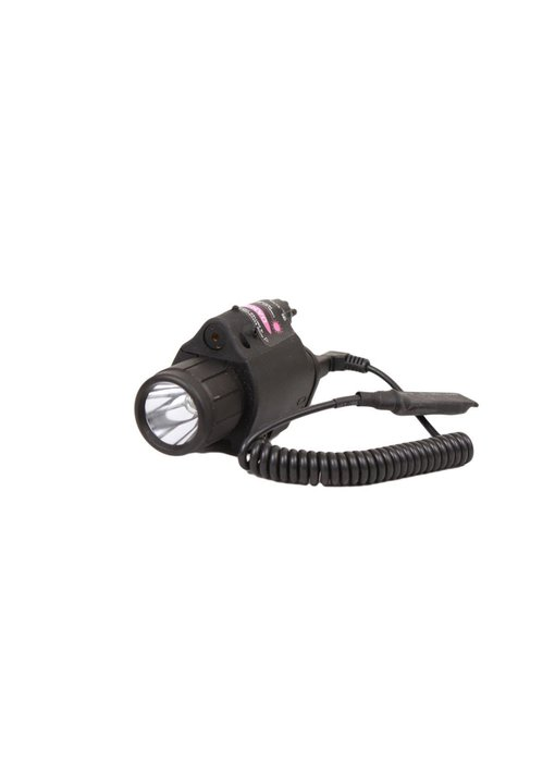 AEX Pistol light/laser combo
