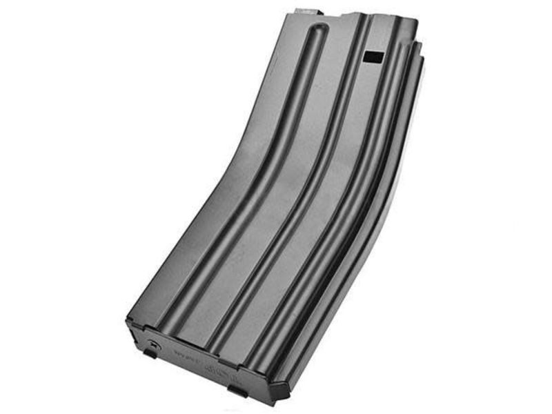 Top Top magazine for M4 shell ejection AEG