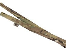 Condor Condor Tube Cover, Multicam