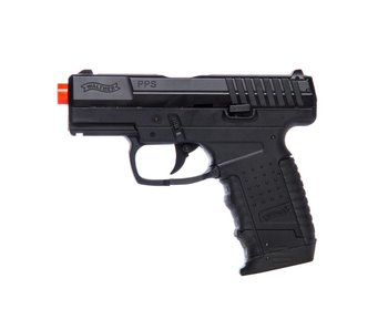 Umarex Walther PPS C02 Blowback