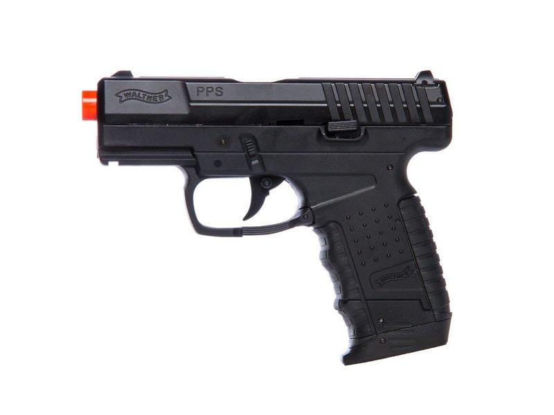 Umarex Umarex Walther PPS C02 Blowback