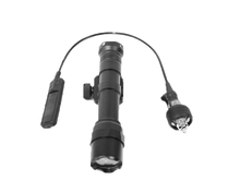 Airsoft Extreme AEX 6V 350 Lumens Tac Light