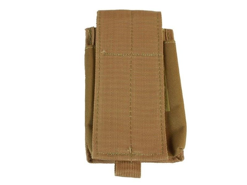 Explorer Explorer Single M4 Mag Pouch OD
