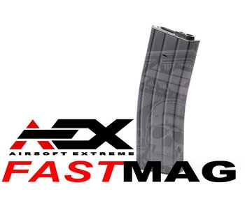 AEX 360rd M4 / M16 FAST Mag