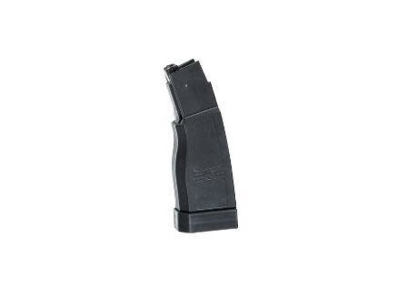 ASG ASG EVO 375 rd high capacity magazine