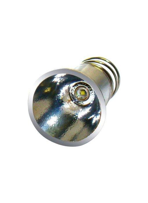 UTG 37mm 9V 5-function LED IRB