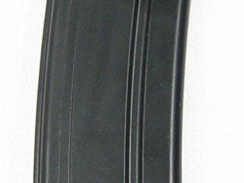 MAG MAG MP7 50rd std mag 6PK
