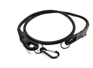 Pro-Arms Pro-Arms MP7 Bungee Sling Black