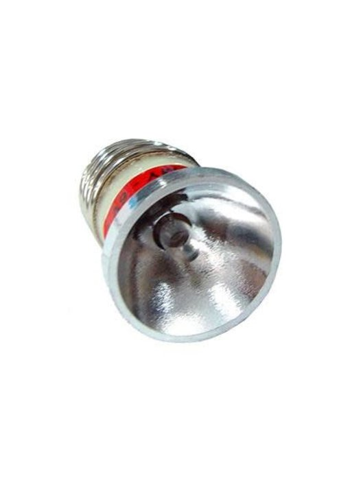 Classic Army 6V Replacement Bulb