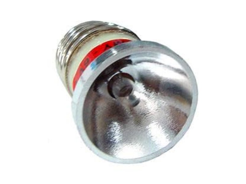 Classic Army Classic Army 6V Replacement Bulb