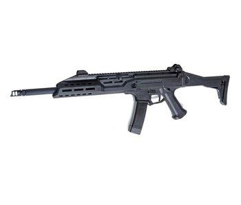 ASG CZ Scorpion EVO3A1