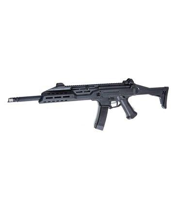 ASG ASG CZ Scorpion EVO3A1
