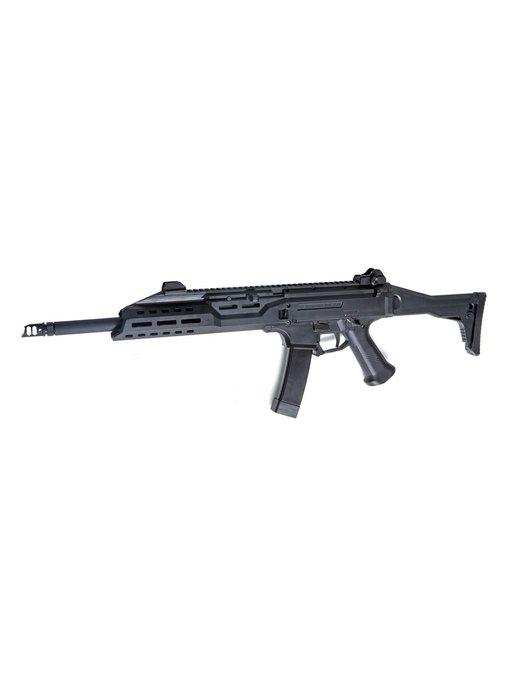 ASG CZ Scorpion EVO3A1 Carbine