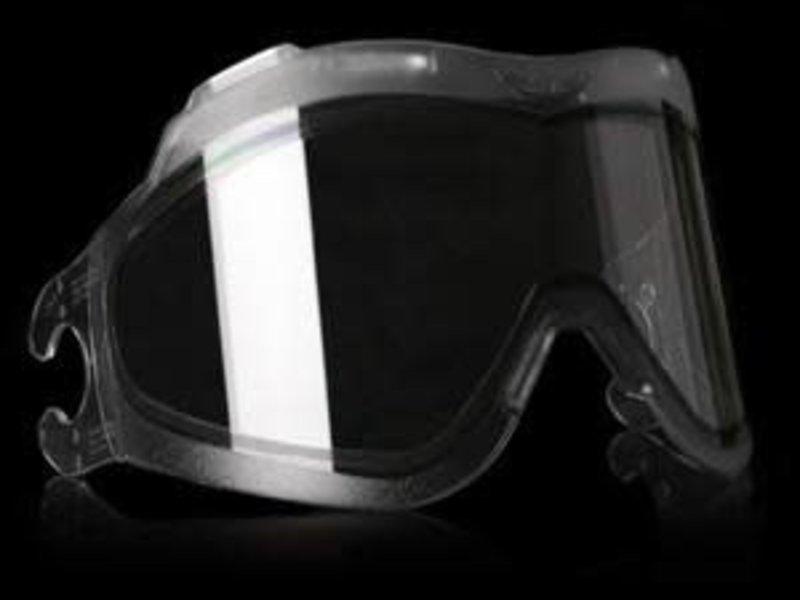 JT Paintball JT QLS Thermal Lens CLR