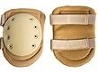 Airsoft Extreme AEX Armored Knee Pads, Multicam