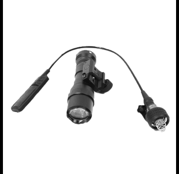 Airsoft Extreme AEX 3V 350 Lumen Compact Light