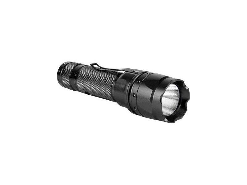 Aimsports Aimsports 500 lumen tactical light w/strobe