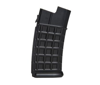 ASG Steyr AUG 330 rd High Capacity Magazine