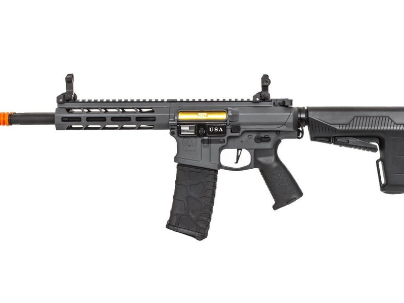 Classic Army Classic Army Nemesis DT4 Double Barrel AR