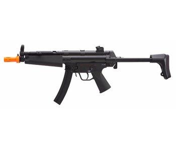 Umarex H&K MP5 Competition