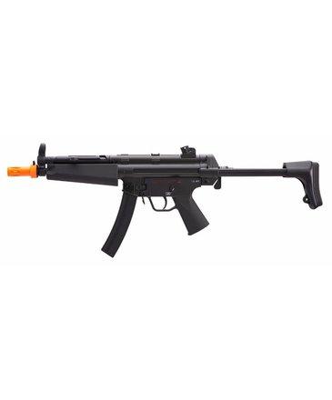 Umarex Umarex H&K MP5 Competition