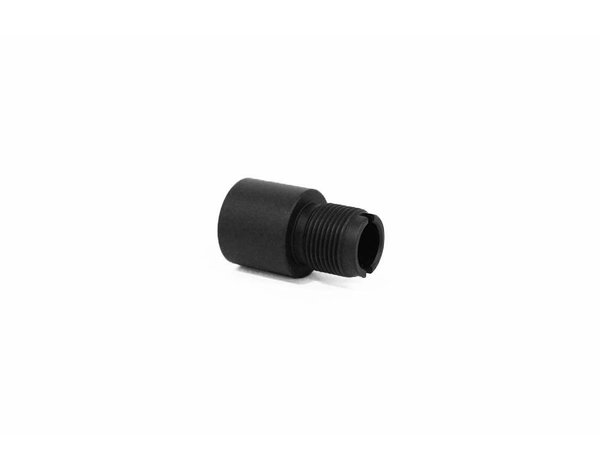 ZCI ZCI CW to CCW Thread Adapter for AEG