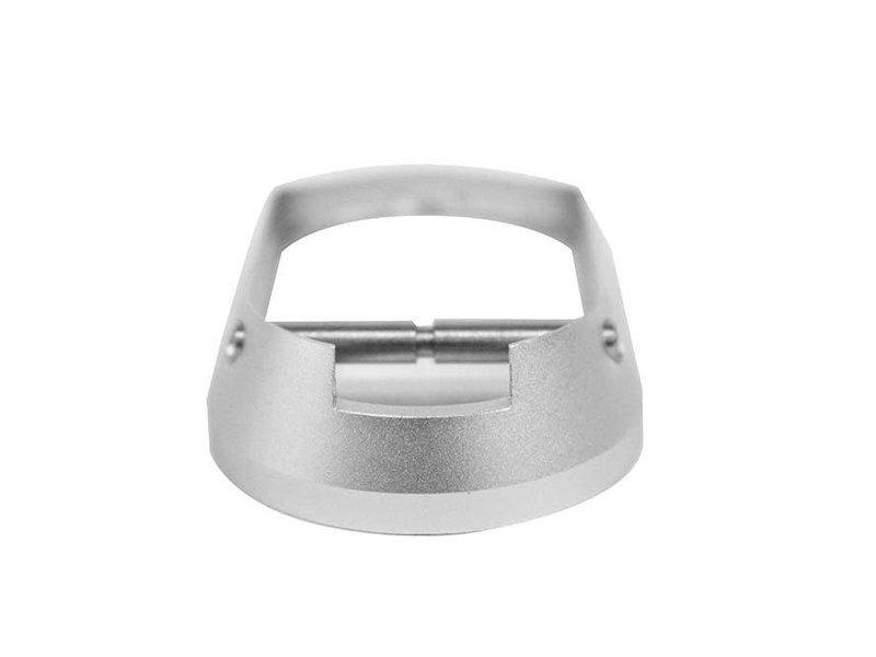 ZCI ZCI TM 5.1 CNC aluminum magwell SV