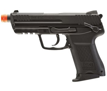 Umarex H&K HK45C GBB Pistol