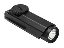 NcStar NC Star KeyMod FlashLight 3W 150 Lumen