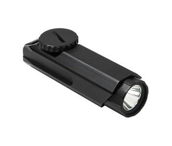 NC Star KeyMod FlashLight 3W 150 Lumen