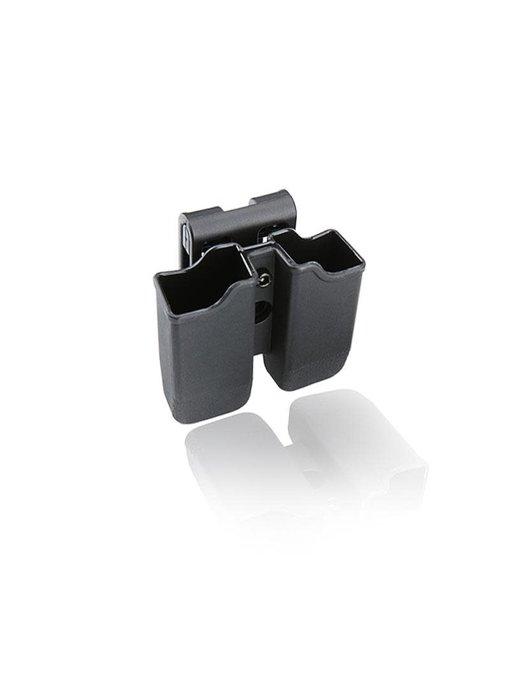 Cytac Glock Magazine Pouch