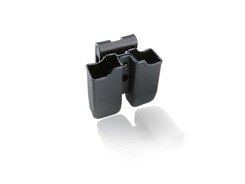 Cytac Cytac Glock Magazine Pouch