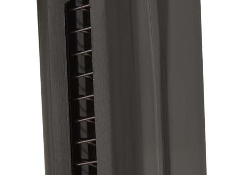 Umarex Umarex H&K HK45C 20 Round Green Gas GBB Magazine
