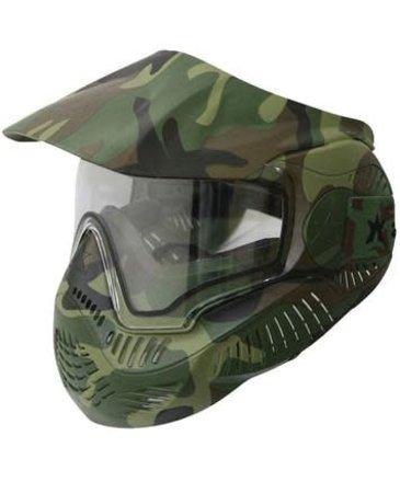 ANNEX Valken MI-7 Mask