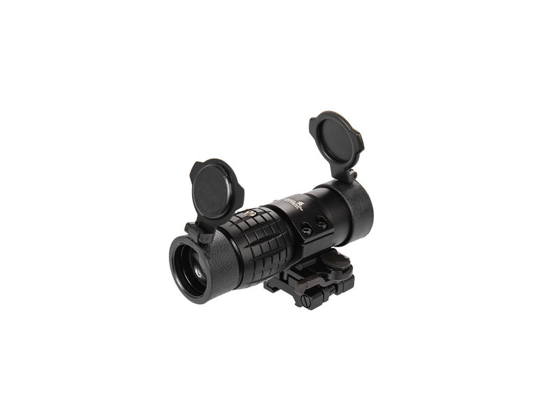 Lancer Tactical Lancer Tactical 1-3x Magnifier