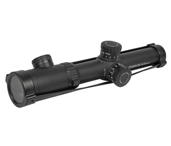 G&G 1.1-4X24 Scope
