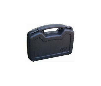 MTM 10'' snap latch handgun case