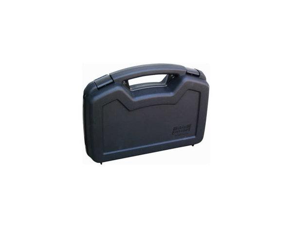 MTM MTM 10'' snap latch handgun case